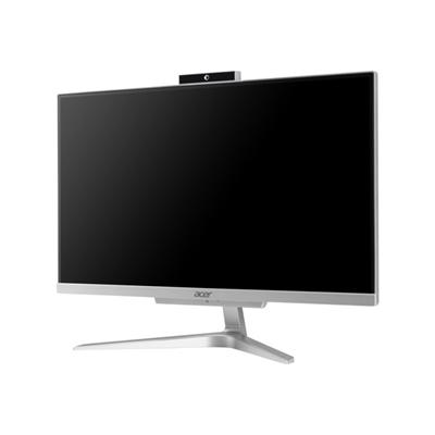 Acer - AC22-860