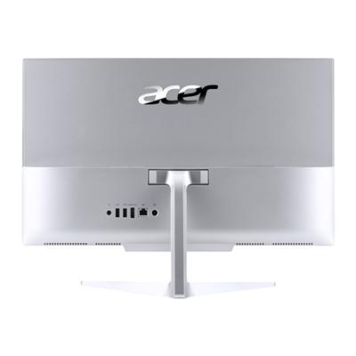 Acer - ACER AC24-860 AIO CI5-7200U 8GB 1TB