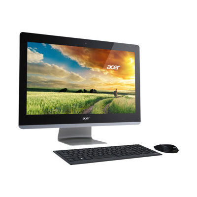 Acer - AZ3-710