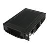 Box hard disk esterno Startech - Box portatile per hard disk