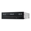 Masterizzatore Asus - Drw-24d5mt retail