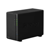 Nas Synology - Ds216play