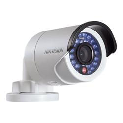 Telecamera per videosorveglianza HIKVISION - Bullet outdoor 4mm ir 30mt