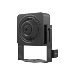 Telecamera per videosorveglianza HIKVISION - Pinhole 3 6mm 1mp wdr da interno