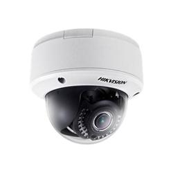 Telecamera per videosorveglianza HIKVISION - Ds-2cd4165f-iz (2.8-12mm)
