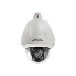 Telecamera per videosorveglianza HIKVISION - Ds-2df5276-ael(outdoor)(eu)