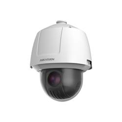 Telecamera per videosorveglianza HIKVISION - Ds-2df6223-ael