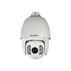 Telecamera per videosorveglianza HIKVISION - Ds-2df7284-ael(eu) ip 5 ir ptz out