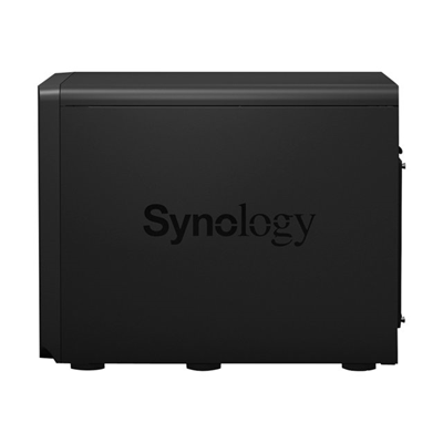 Synology - DISKSTATION DS3612XS