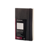 Moleskine - Moleskine Large - Journal...