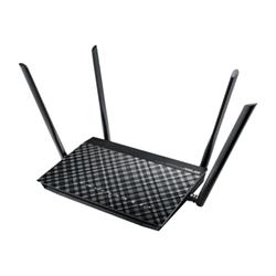 Router Asus - Dsl-ac55u