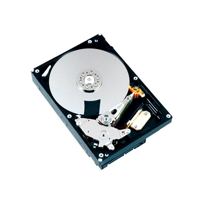 Toshiba - HDD 3 5P 500GB 32MB 7200RPM