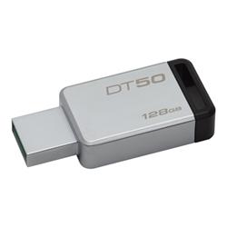 Chiavetta USB Kingston - Dt50/128gb