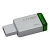 Chiavetta USB Kingston - Dt50/16gb