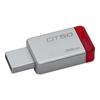 Chiavetta USB Kingston - Dt50/32gb