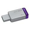 Chiavetta USB Kingston - Dt50/8gb