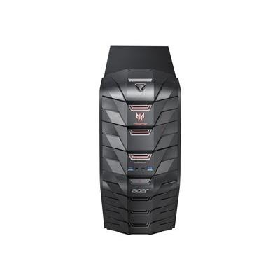 Acer - AG3-710