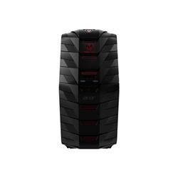 PC Desktop Acer - PREDATOR G6-710 DT.B1MET.019