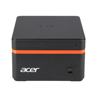 Acer - M1-601