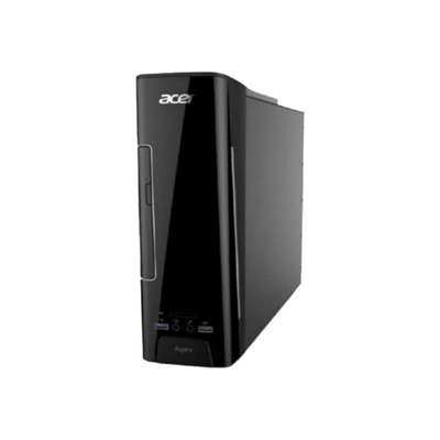 Acer - AXC-230