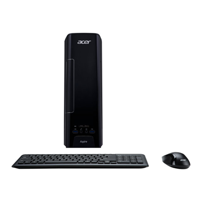 Acer - AXC-780 8.5L CI5-7400