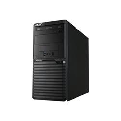 PC Desktop Acer - Vm2632g