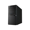 PC Desktop Acer - Vm2632g