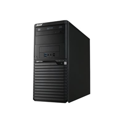 PC Desktop Vm2632g - acer - monclick.it