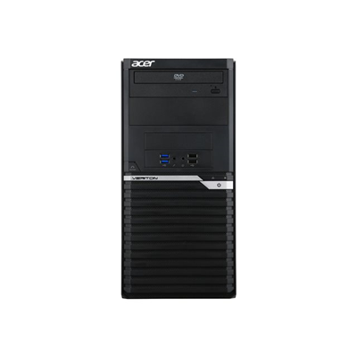 Acer - VM4640G