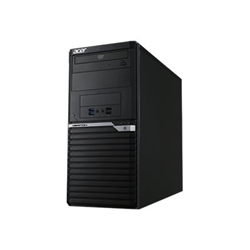 PC Desktop Acer - Vm6640g