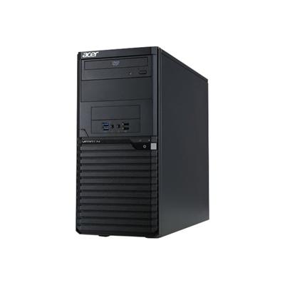 Acer - =>>VM2640G