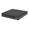 Kit pc à monter Acer - Acer Veriton N4640G_W1 - Mini...