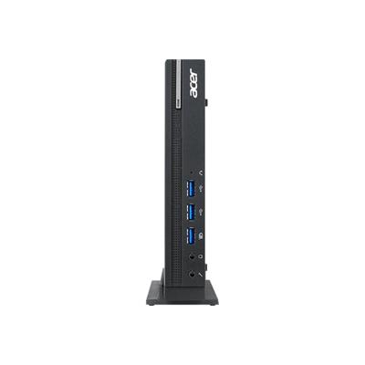 Acer - VN4640G
