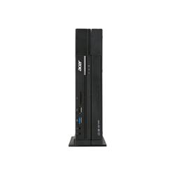 PC Desktop Acer - Veriton N2510G DT.VNWET.005