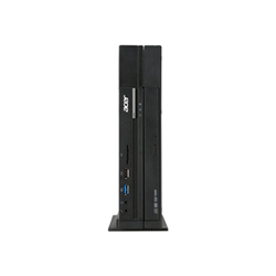 PC Desktop VERITON N VN2510G DT.VNWET.012 - acer - monclick.it