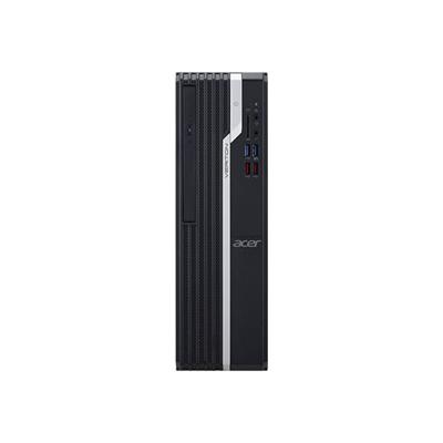 Acer - VX2660G