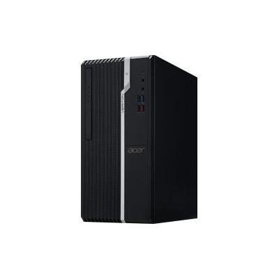 Acer - VS2660G
