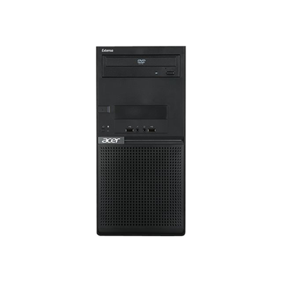 Acer - EM2610
