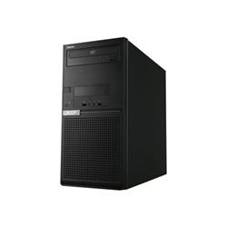 Foto PC Desktop Em2610 Acer