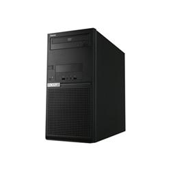 PC Desktop Acer - Extensa M2610 DT.X0CET.045