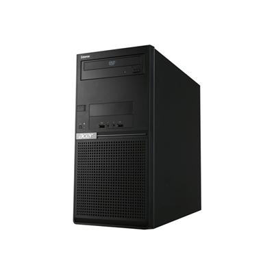 Acer - EM2710