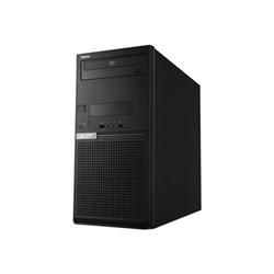 PC Desktop Acer - Extensa M2710 DT.X0TET.015