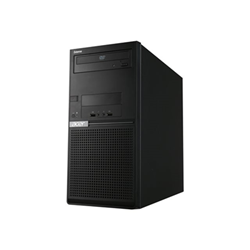 PC Desktop Em2710 - acer - monclick.it