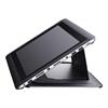 Tavoletta grafica Wacom - Cintiq Companion 2 128 GB