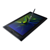 Tablette graphique Wacom - Wacom MobileStudio Pro...