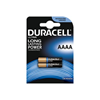Pila Duracell - Cf2dur special. mn 2500 aaaa