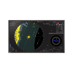 Monitor LED EIZO EUROPE GMBH - Duravision 46 sistemi radar