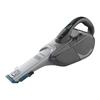 Aspirabriciole Black and Decker - Dustbuster 27 wh dvj325bf-qw