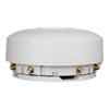 DWL-6600AP - dettaglio 10