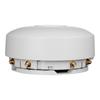 DWL-6600AP - dettaglio 2